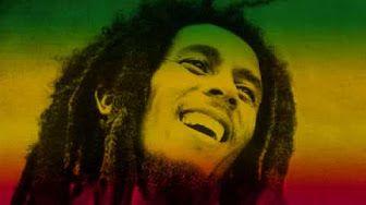 Bob Marley - A lalala long - YouTube