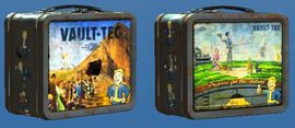 Vault-Tec lunchbox - Fallout Wiki - Wikia