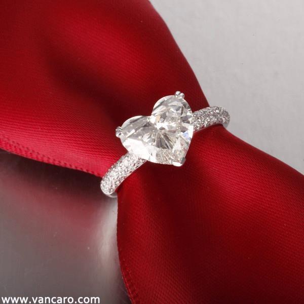 Vancaro Ring <3