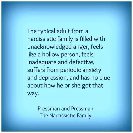 No contact children of narcissists and adult children on pinterest