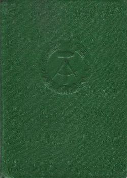 Der SV Ausweis:  Ein weiteres wichtiges Dokument der DDR Bürger war der Ausweis für Arbeit und Sozialversicherung, kurz SV Ausweis. Diesen Ausweis sollte man als Ex-DDR Bürger auch heute noch gut aufbewahren, denn er ist Damals wie Heute ein wichtiger Nachweis für Rentenansprüche.