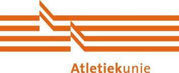 De Atletiekunie kan volgend jaar in principe twee marathonteams uitzenden naar de EK in Zürich. Ronald Schroër en Miranda Boonstra liepen zondag in de marathon van Amsterdam onder de limiet.