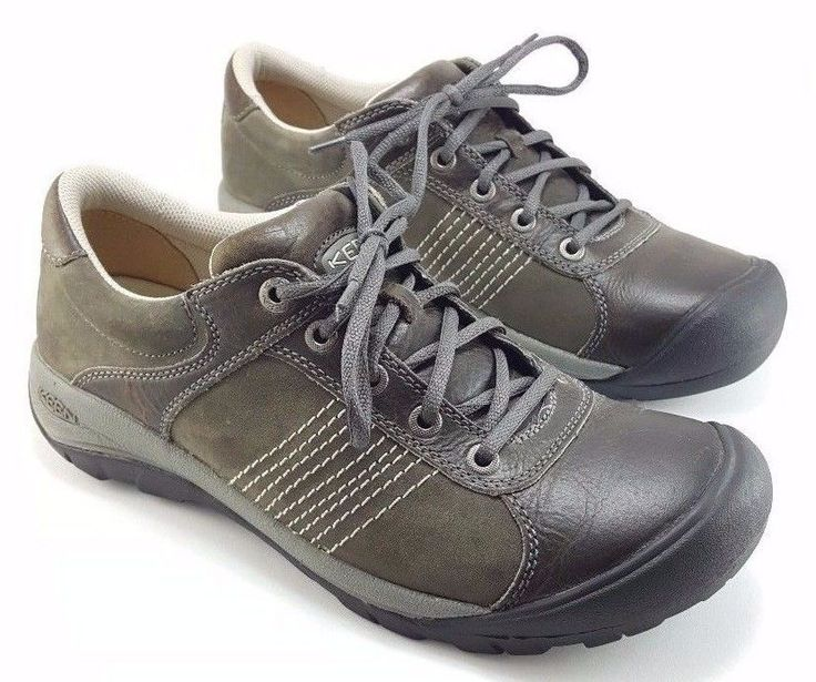 KEEN Shoes in US Size Men's 11 EUR 44.5 Casual Walking Sneakers
