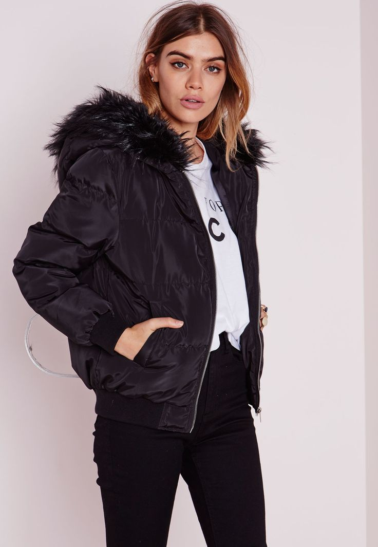 16 best Stuff to buy images on Pinterest   Bombers, Bomber jackets ...