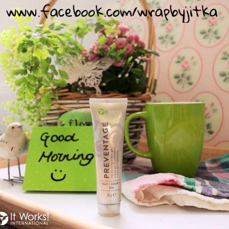 Shop: www.wrapbyjitka.itworkseu.com