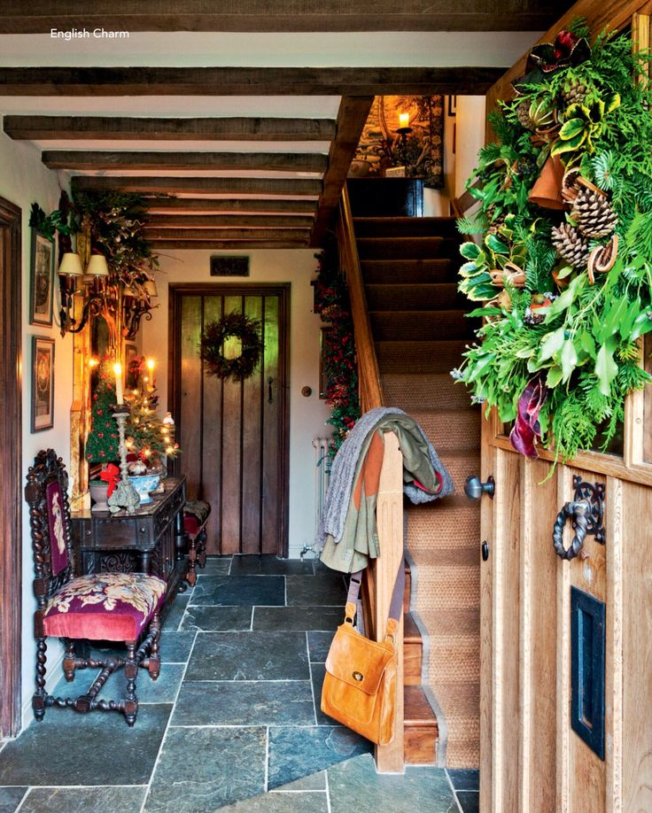 The 25+ best English tudor ideas on Pinterest | Tudor ...