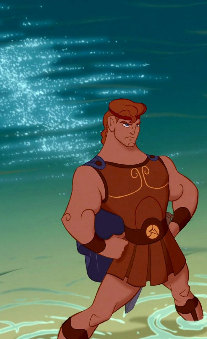 69 best images about Hercules on Pinterest