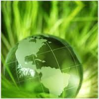 Global Energy Services
