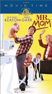Mr. MomVacuum Cleaners, Funny Movie, Mom 1983, 80S Kids, Michael Keaton, Classic Movies, So Funny, Favorite Movie, Family Movies