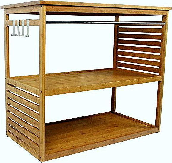 Bain Castorama Salle Tabouret 20 Tabouret Salle De Bain Castorama 2019 In 2020 Home Decor Furniture Bunk Beds