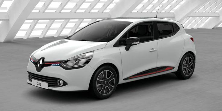Renault Clio 4 : la voiture préférée des Français ! Essayiez la gratuitement >> http://ma-voiture-par-internet.com/essai-gratuit-clio4-renault.php