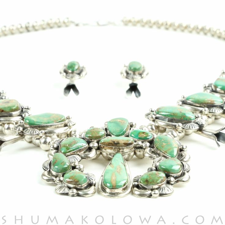 20 best images about land of enchantment on pinterest for Turquoise jewelry taos new mexico
