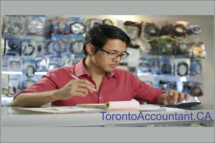 Make sure you know all about our GST/HST obligations when it comes to setting up you new business #TorontoAccountant for #Tax #SmallBiz http://torontoaccountant.ca/the-gst-and-your-new-business/