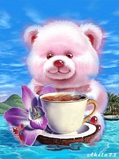Teddy Bear Animation also click below see Dating ideas www.pinterest.com/dkelley9699/how-todating-sizzling-ideas/