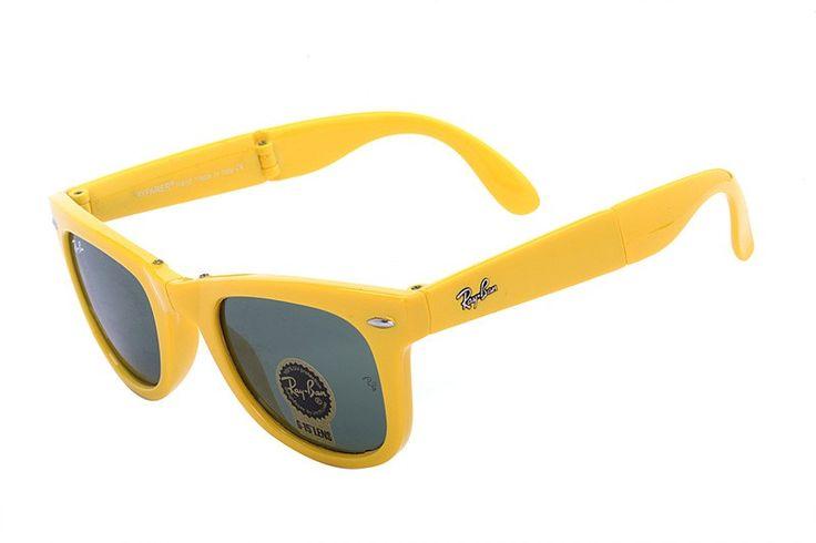afd253ee3c0c Fake Oakley Sunglasses Online Uk