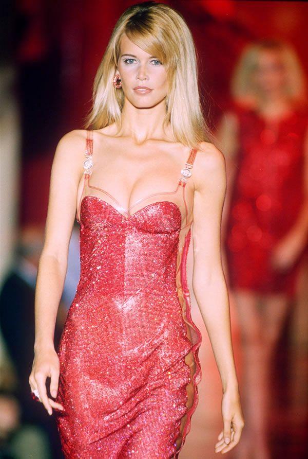 Gallery Brandi Quinones  nudes (42 fotos), iCloud, braless