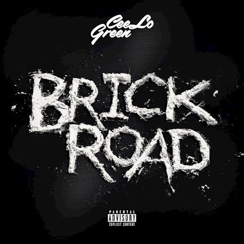 """Brick Road (Instrumental) Cee Lo Green       Download   var submitBtnWidth = jQuery("""".customDownload button"""").outerWidth(); var submitBtnHeight =..."""