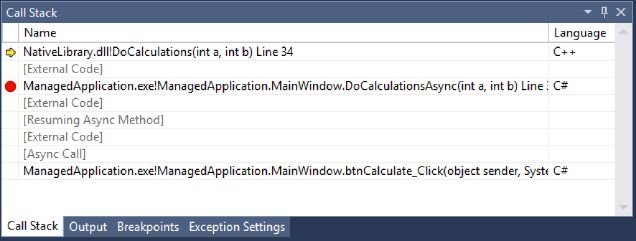 Debug, Profile, and Diagnose | Visual Studio