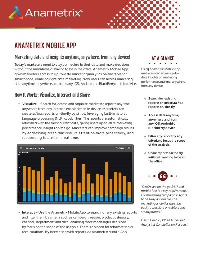 22 best Data Visualizations images on Pinterest Data - data analysis report template