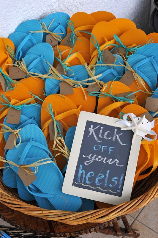 beach themeBeach Theme Wedding Colors, Dance Shoes, Ballet Flats, Gardens Wedding, Beach Wedding Theme Receptions, Crates, Beach Wedding Heels, Beach Themes, Beach Theme Receptions