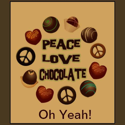 Love Peace Quotes: 138 Best Peace Sayings & Cool Quotes.☮ Images On Pinterest