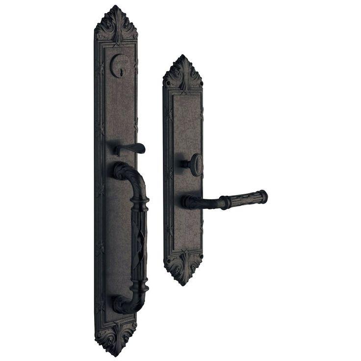 Front Door Hardware 118 best front door hardware images on pinterest | front doors