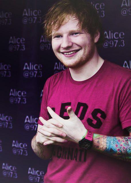 62 best Ed Sheeran images on Pinterest | Ed sheeran, Beautiful boys ...