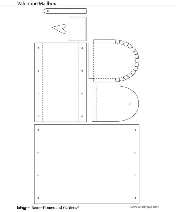 Mold Diagram wiringcandybrand