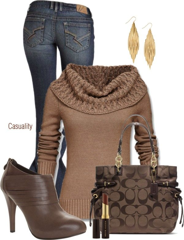 """Untitled #301"" by casuality on Polyvore"