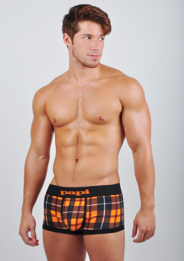 hernandez guys Pablo hernandez underwear and t-shirts pablo hernandez reviews, photos, and more only at the underwear expert.