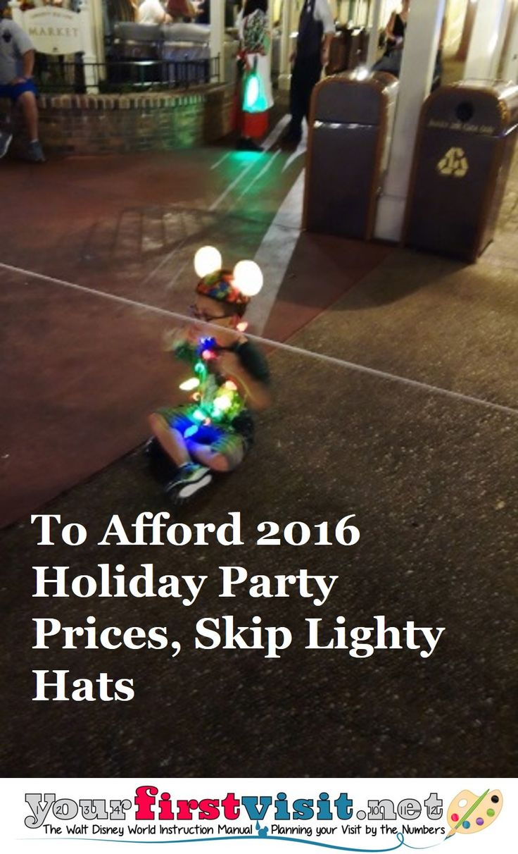 1000+ images about WDW Holidays & Special Events on Pinterest