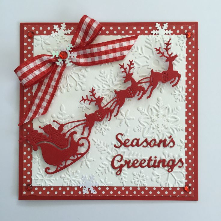 Hand made by Lorraine Smallacombe using die cuts