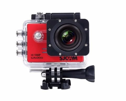 Cheap camera cake, Buy Quality camera visor directly from China camera lens cleaning kit Suppliers