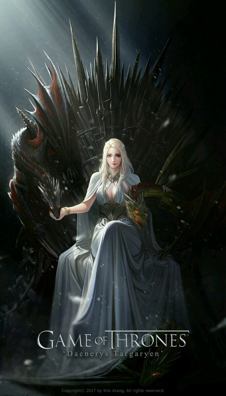 game of thrones ios download