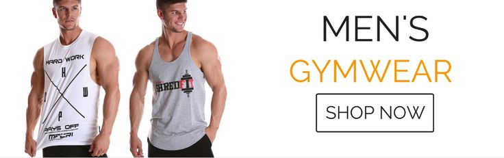 Easter Sale Take 25% OFF macri Brothers Coupons http://couponscops.com/store/macri-brothers #couponscops #macribrothers #Men_Gym_Apparel #Men_Streetwear #Womens #Gymwear #Mens_Blank #Gym_Singlets #Tees #Womens_Blank #Gym_Singlets #Tops #Trackpants #Hoodies #Jumpers #Womens_Blank #Hoodies #Leggings #TEAM_MACRI Macri Brothers Coupon Code 2017, Macri Brothers 2017 Discount Codes, Macri Brothers Promo Codes, Macri Brothers Voucher Codes.couponscops.com #MacriBrothersCouponCode2017…