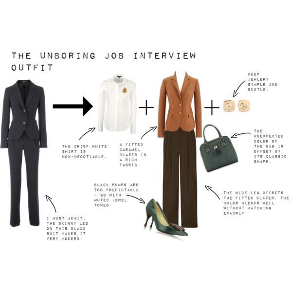 30 Best Dress For Success Women Images On Pinterest Business Wear Job Interviews And Career