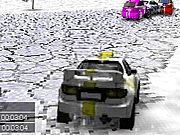 Rally Racing Flash Game. Select your ride and hit the heavy terrain with your rally car. Play Free Fun Racing Games Online.