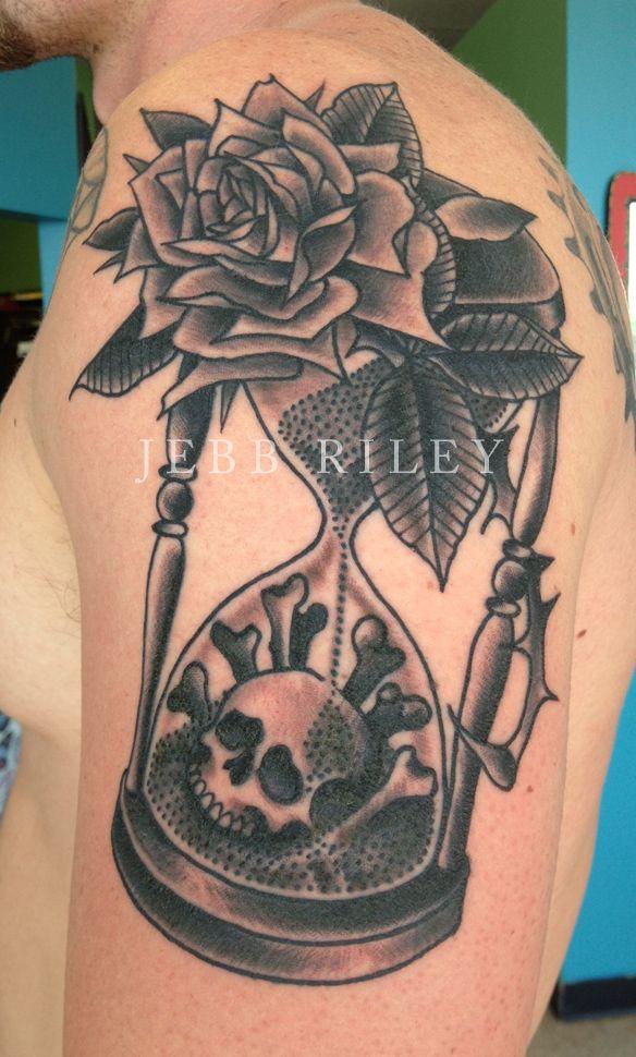 1000 images about tattoo on pinterest. Black Bedroom Furniture Sets. Home Design Ideas