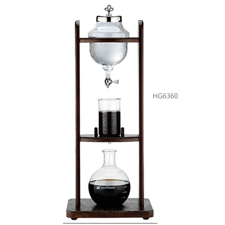 1000+ ideas about Drip Coffee Maker on Pinterest Clean washer vinegar, Drip coffee and ...