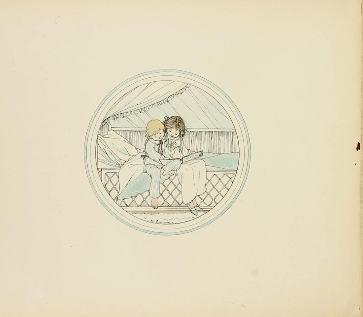 Rie Cramer / Little Picture Songs Internet Archive