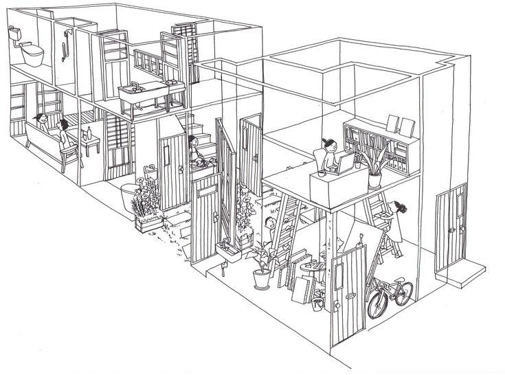 furuya design blogの画像|エキサイトブログ (blog)