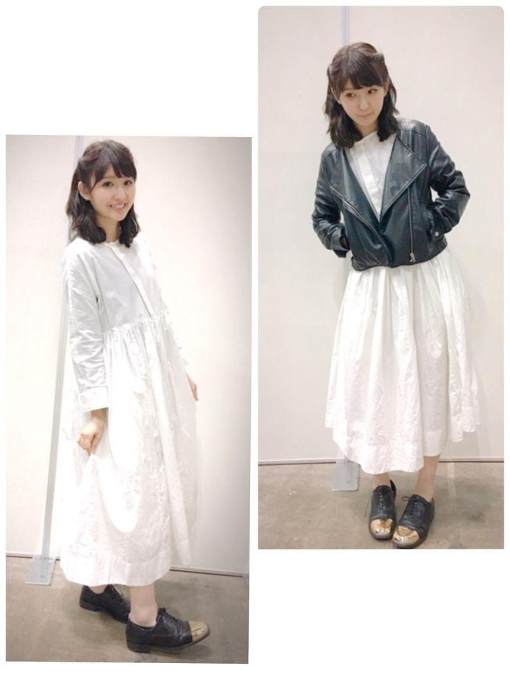 omiansary27: http://blog.nogizaka46.com/ Inoue | 日々是遊楽也