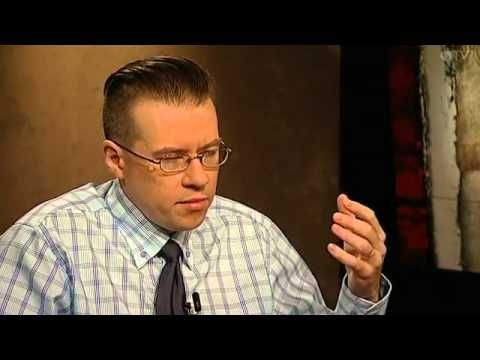 Café Raamattu : Sukupuolivallankumouksen salattu agenda