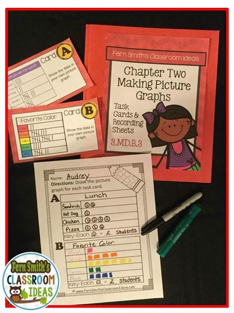 Are You Teaching 3rd Grade Go Math Chapter Two 2 3 Making