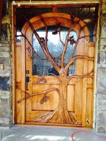 Tryan Wood Works