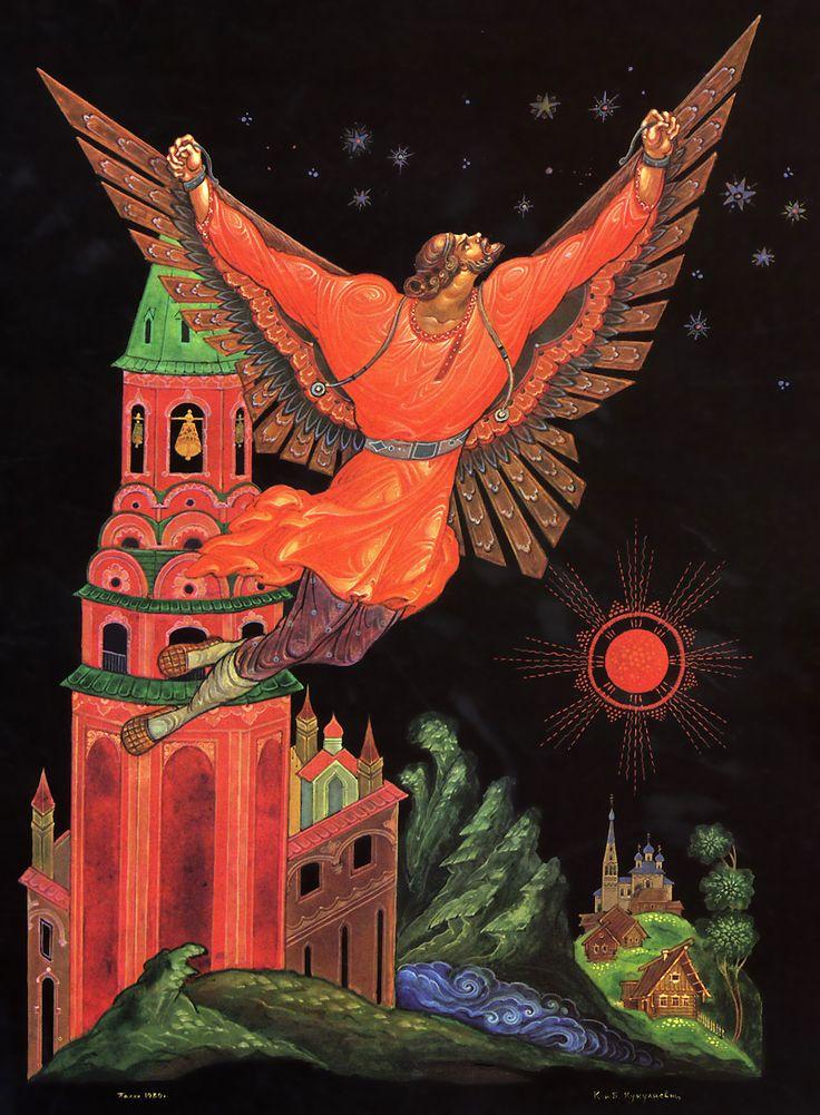 http://images.vfl.ru/ii/1425200772/af9f59b0/7931905.jpg height=956