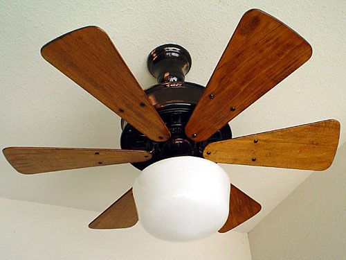 1920 29c  Emerson Electric Company of ST Louis  MO   U S A   Antique Ceiling  Fans1920s. Best 25  Antique ceiling fans ideas on Pinterest   Steampunk