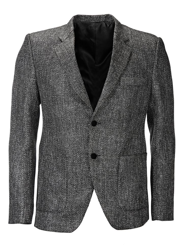Sirus, 2. krs. Herrainkauluksinen jakku  miehille 295 €.