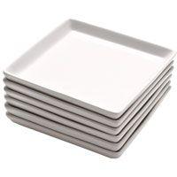 appy plates