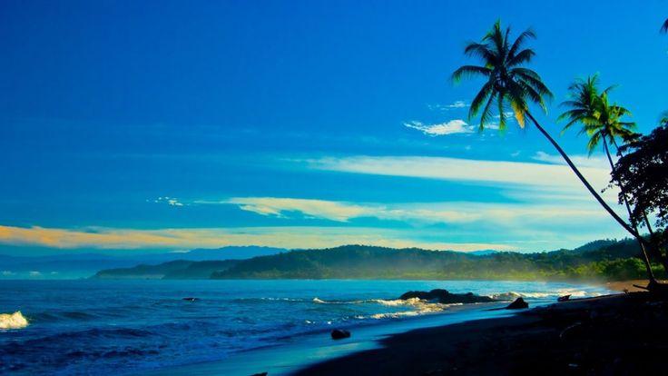 tamarindo-paesaggio-spiaggia-costarica